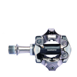 Shimano XT Race PD-M8000 clipless pedals