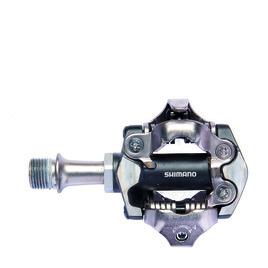 Shimano XT Race PD-M8000 clipless pedals