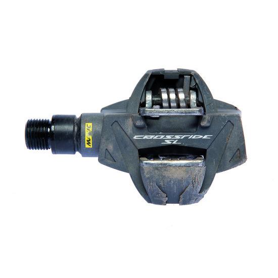 Mavic Crossride SL clipless pedal