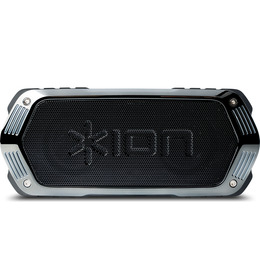 ION Aquaboom Portable Wireless Speaker Reviews