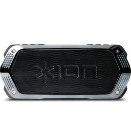 ION Aquaboom Portable Wireless Speaker Reviews