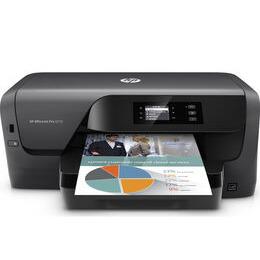 HP OfficeJet Pro 8210 Wireless Inkjet Printer Reviews