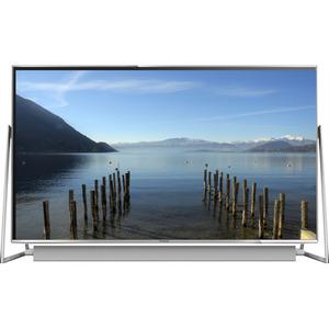 Photo of Panasonic TX-58DX802 Television