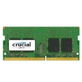 CRUCIAL CT8G4SFS824A Reviews