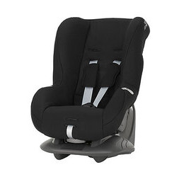 Britax Romer Eclipse Reviews