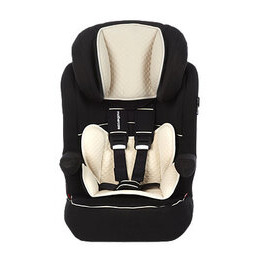 Mothercare Advance XP Highback Booster Car Seat Reviews
