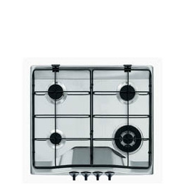 Zanussi ZGF682X Reviews