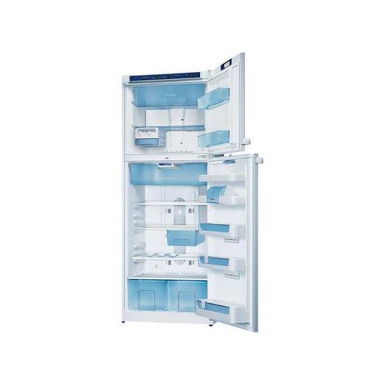 Bosch KSU49630 A