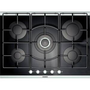 Photo of Siemens ER77170GB Hob