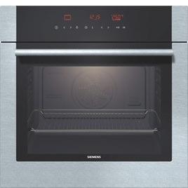 Siemens HB770560B Reviews