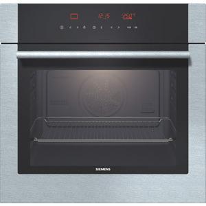 Photo of Siemens HB770560B Oven