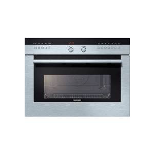 Photo of Siemens HB86K570B Microwave