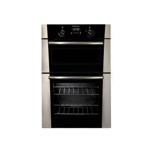 Photo of Electrolux EOG9330XN Oven