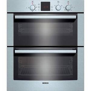 Photo of Bosch HBN13N550 Cooker
