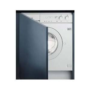 Photo of Smeg WMI16AAA Washing Machine