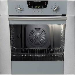 Electrolux EOB6632X Reviews