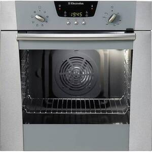Photo of Electrolux EOB6632X Oven