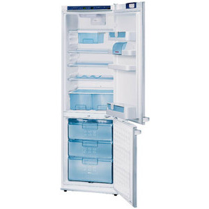 Photo of Bosch KGU34125GB Fridge Freezer