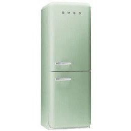 Smeg FAB32 LH Reviews