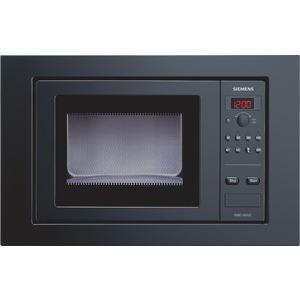 Photo of Siemens HF17065 Microwave