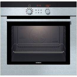 Siemens HB750550B Reviews