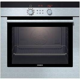 Siemens HB750550B Reviews