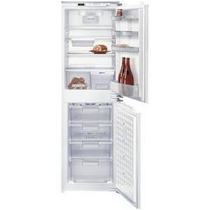 Photo of Neff K9724X4GB Fridge Freezer