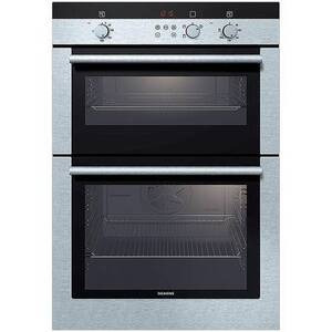 Photo of Siemens HB13M550B Oven
