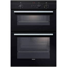 Siemens HB13M650 Reviews