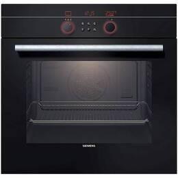 Siemens HB760660B Reviews