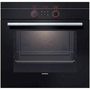 Photo of Siemens HB760660B Oven