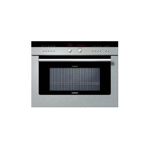 Photo of Siemens HB86E560B Microwave