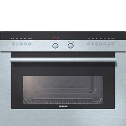 Siemens HB86P570B Reviews
