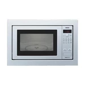 Photo of Bosch HMT 9626/56/66/76 Microwave