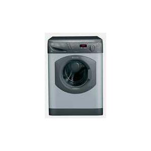 Photo of Hotpoint WT721 Washing Machine