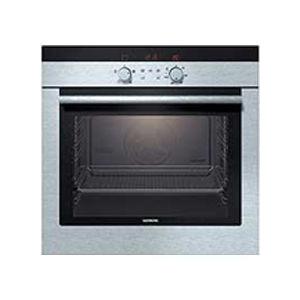Photo of Siemens HB131550B  Oven