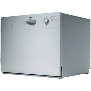 Photo of Zanussi-Electrolux ZSF2400 Dishwasher