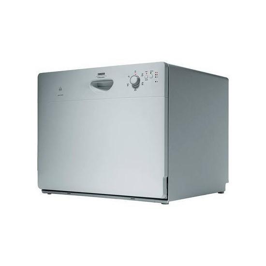 Zanussi-Electrolux ZSF2400