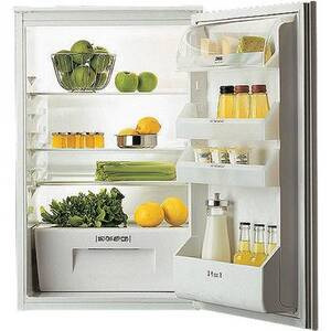Photo of Zanussi ZI9155 Fridge