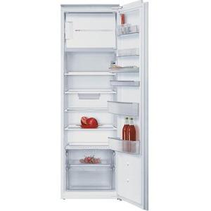 Photo of Neff K4664X4GB Fridge Freezer