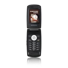 Samsung D830 Reviews