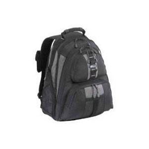 Photo of Targus TSB212 Back Pack