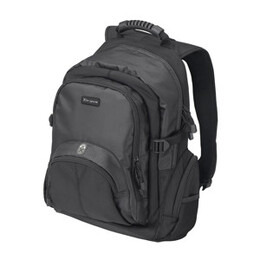 Targus 16 inches  laptop backpack Reviews