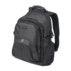 Photo of Targus 16 Inches  Laptop Backpack Laptop Bag