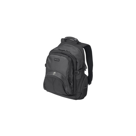 Targus 16 inches  laptop backpack
