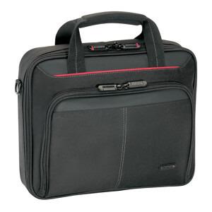 Photo of Targus CN31 Laptop Bag