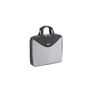 Photo of Targus Sport Notebook Skin Laptop Bag