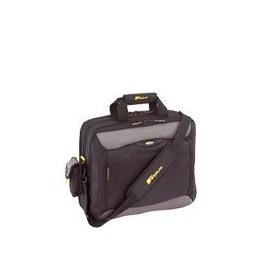 Targus XL Metro Notebook Case Reviews