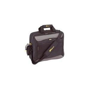 Photo of Targus XL Metro Notebook Case Laptop Bag