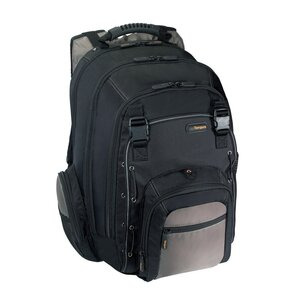 Photo of Targus TCG650 Laptop Bag